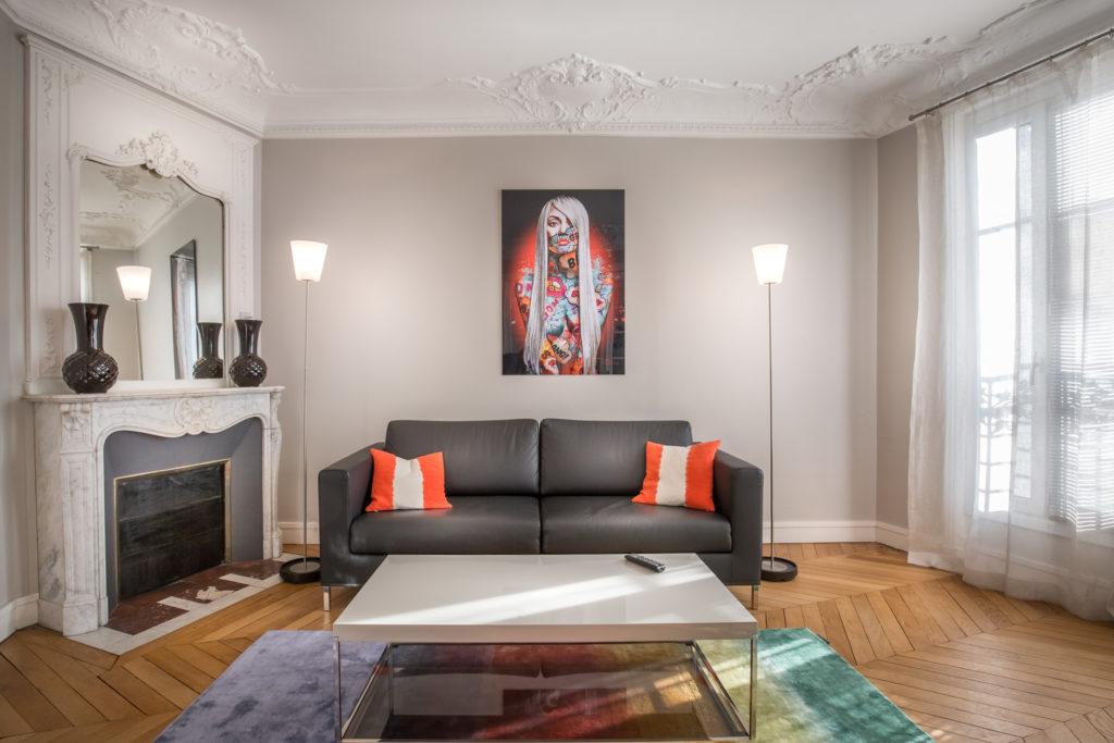 photographe immobilier, photo immobilière, photographe architecture, jean-Baptiste Chauvin Photographe, www.studioart-photographe.fr