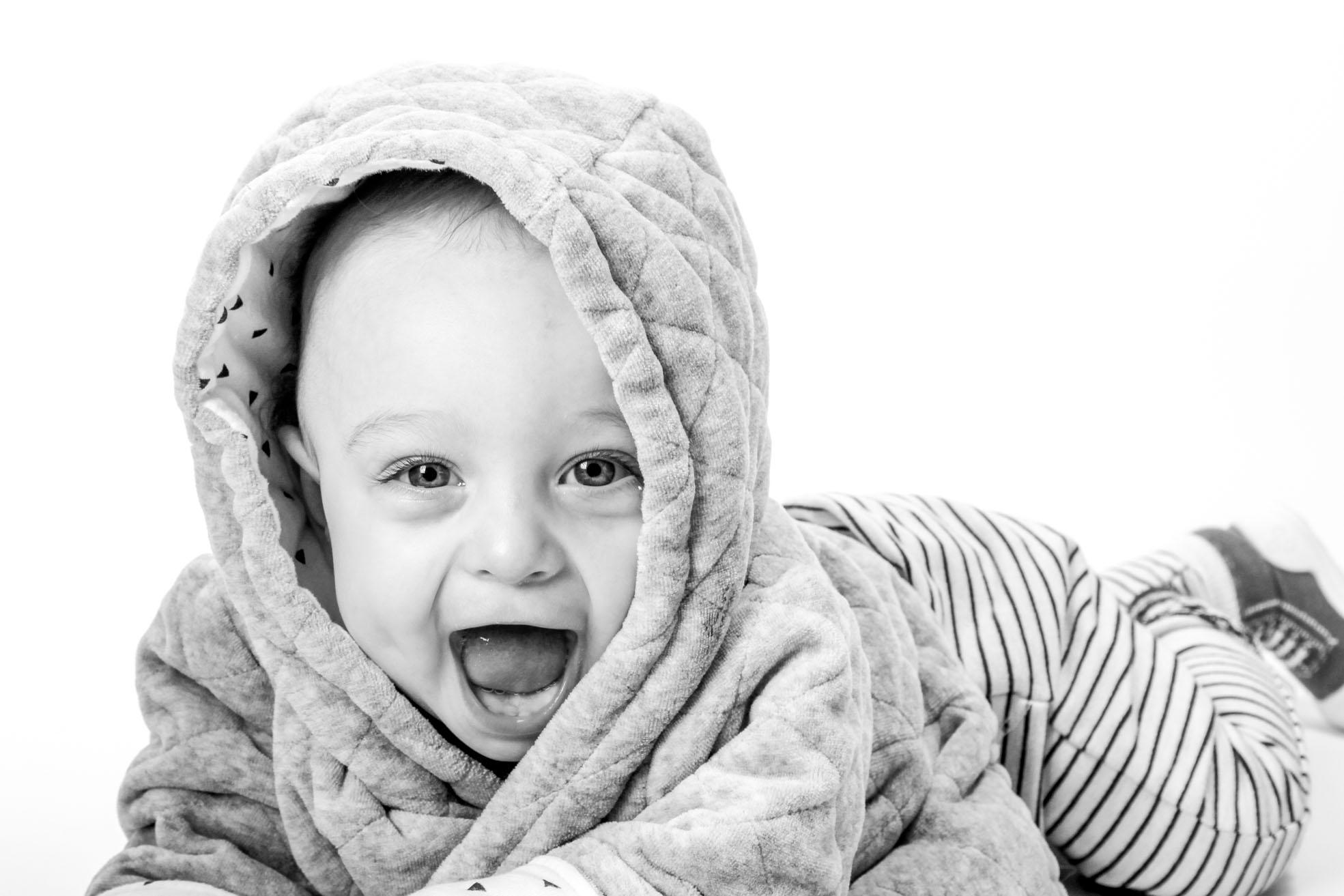 photographe grossesse naissance, photographe maternité, www.studioart-photographe.fr, photographe grossesse 78, photographe grossesse IDF, photographe bébé, photographe enfants, Jean-Baptiste Chauvin, portrait enfant