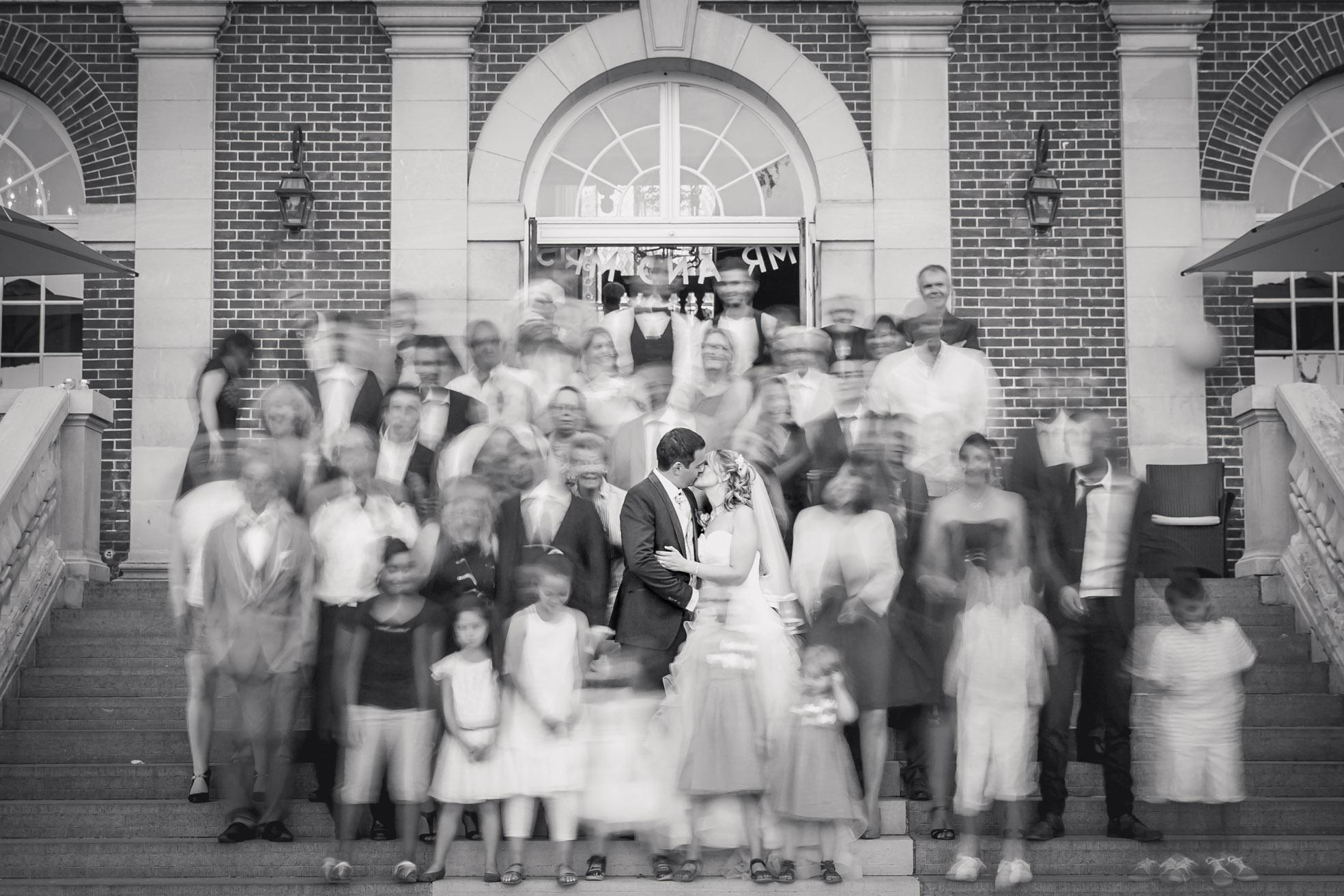 photographe mariage ile de france, jean-Baptiste Chauvin, photographe de mariage, photographe idf, www.studioart-photographe.fr, photographe mariage 75, photographe mariage Versailles, photographe mariage paris
