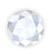 diamant diamant