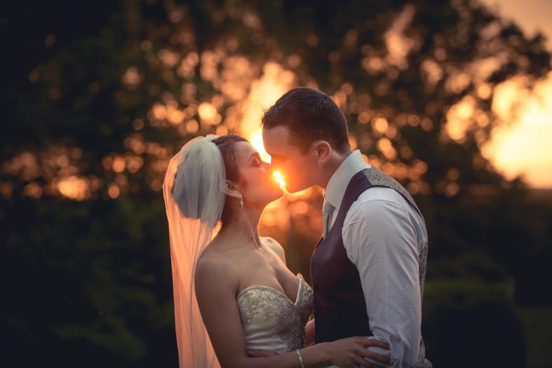 photographe mariage IDF, photographe mariage 78, meilleur photographe mariage, jean-Baptiste Chauvin