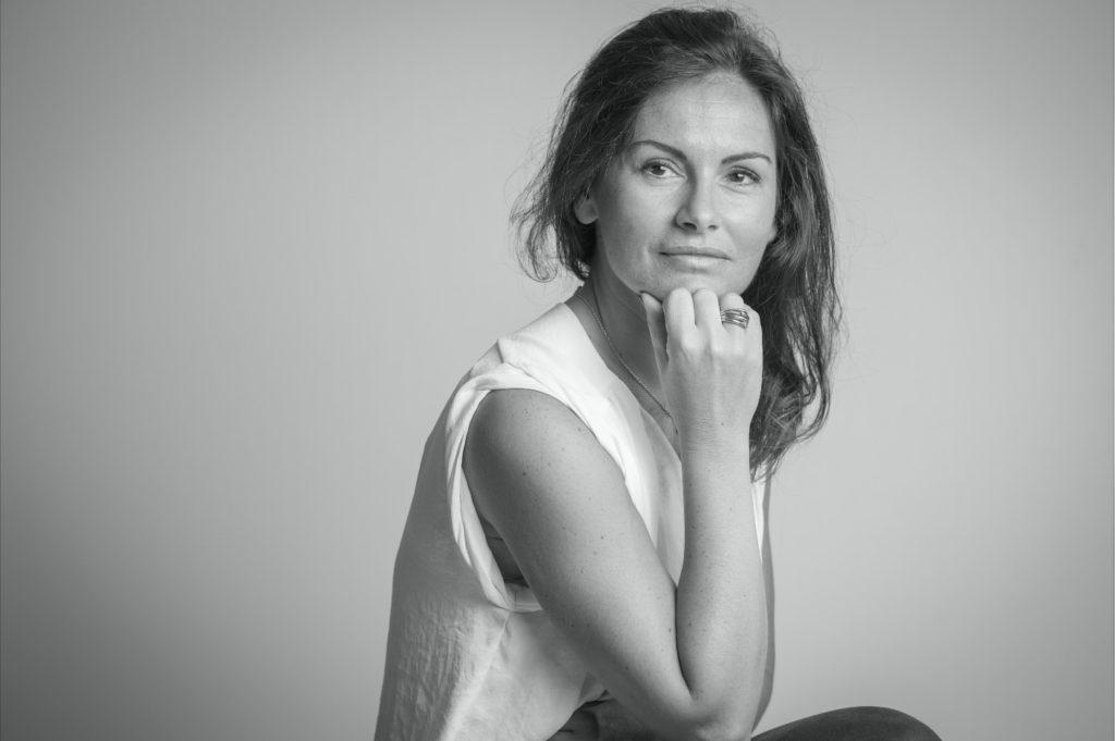 portrait professionnel, portrait corporate, valoriser son image, portrait professionnel entreprise, photographe IDF