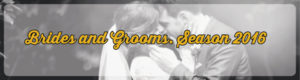 Brides and grooms, photographe de mariage, photographe mariage ile de france, www.studioart-photographe.fr