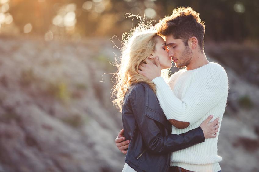 Gagnez une séance photo de couple !