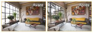 photographe immobilier, photo d'intérieur, www.studioart-photographe.fr