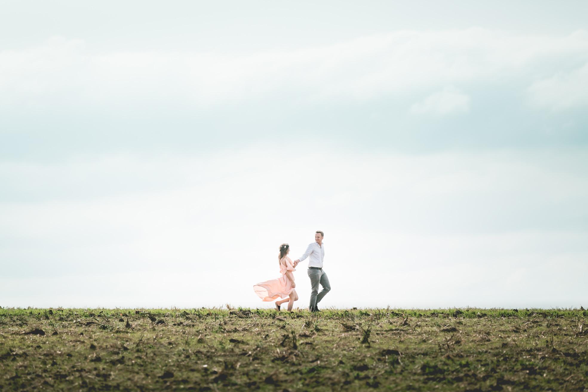photographe mariage ile de france, jean-Baptiste Chauvin, photographe de mariage, photographe idf, www.studioart-photographe.fr, photographe mariage 75, photographe mariage Versailles, photographe mariage paris, photographe mariage