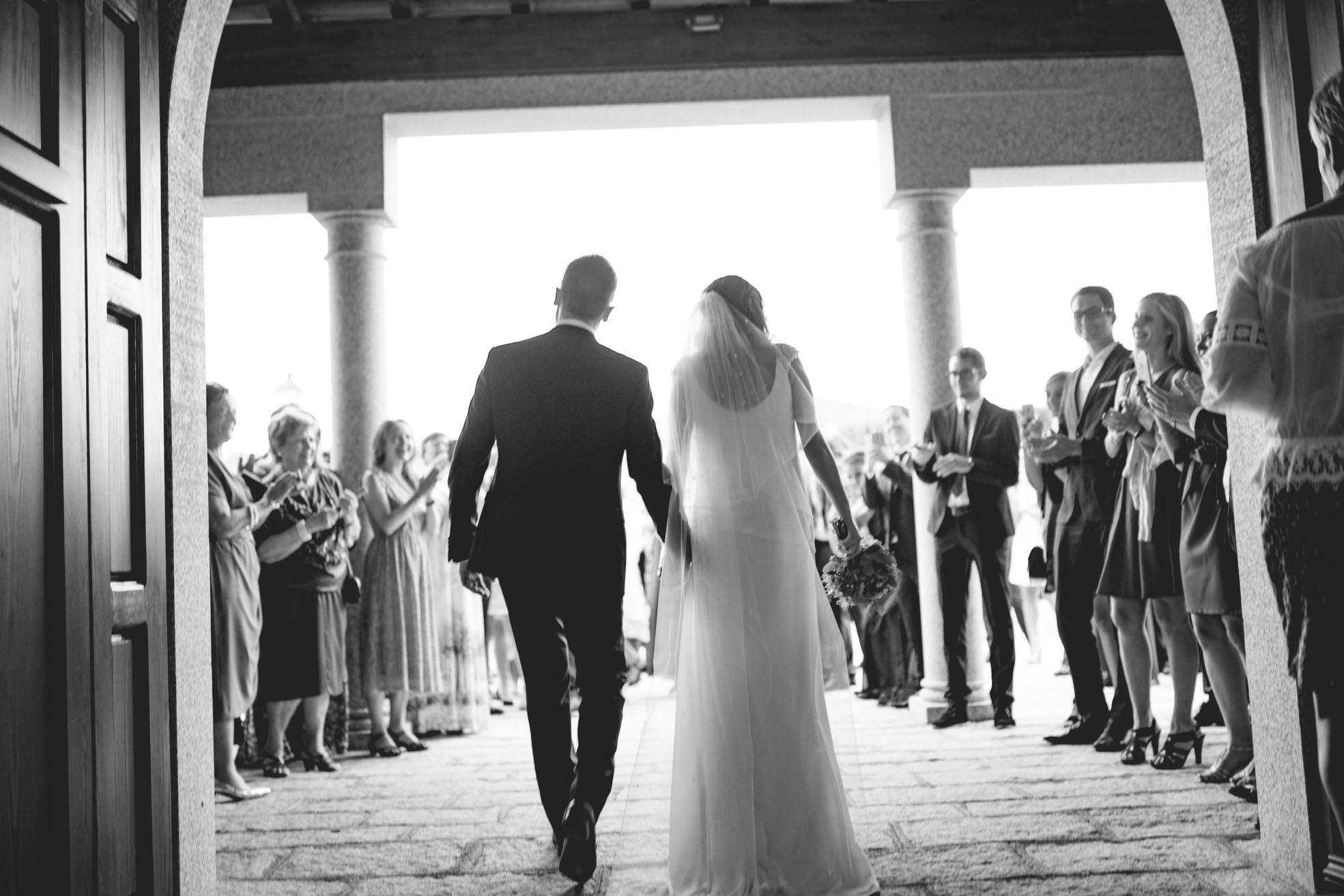 Photographe mariage ile de france, jean-Baptiste Chauvin, photographe de mariage, photographe idf, www.studioart-photographe.fr, photographe mariage 75