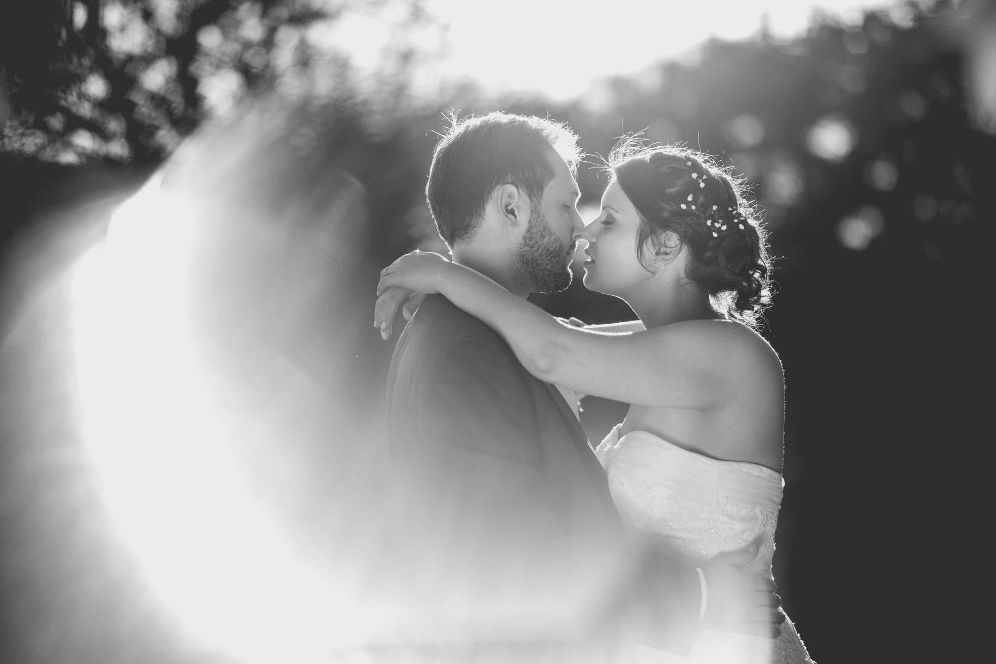 photographe mariage ile de france, photographe mariage IDF, photographe mariage 78, meilleur photographe mariage, jean-Baptiste Chauvin