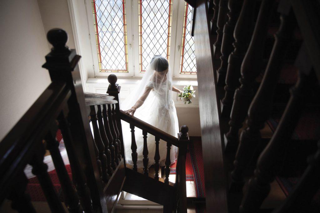 photographe mariage IDF, photographe mariage 78, meilleur photographe mariage, jean-Baptiste Chauvin, photographe mariage il de france, photographe mariage paris, photographe mariage émotion