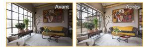 photographe architecture, photographe immobilier, www.studioart-photographe.fr, jean-baptiste Chauvin photographe