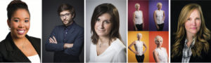 portrait professionnel, portrait corporate, valoriser son image, www.studioart-photographe.fr