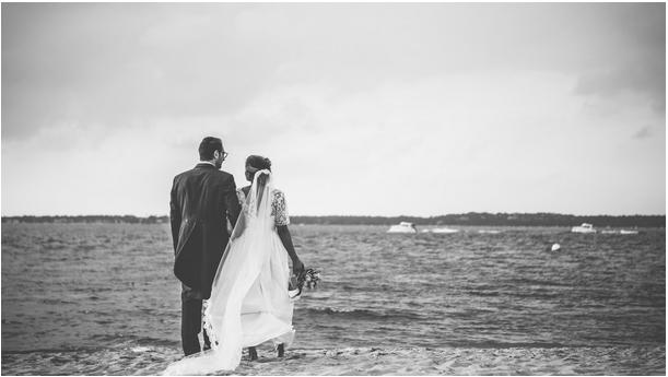 Comment réussir ses photos de mariage ? Photographe Bordeaux
