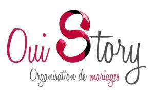 organisation mariage, préparer son mariage, conseils mariage, www.studioart-photographe.fr