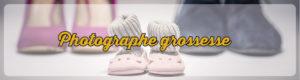 photographe grossesse, jean-baptiste chauvin photographe, www.studioart-photographe.Fr
