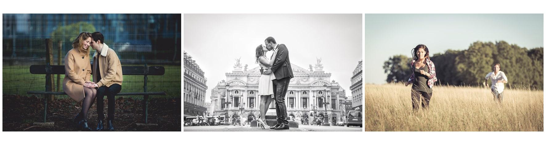 tarif photographe, photographe mariage IDF, www.studioart-photographe.fr, Jean-Baptiste Chauvin