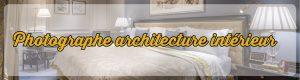 Photographe architecture intérieur, photographe d'intérieur, photographe interior design, photos d'intérieur, jean-baptiste Chauvin, www.studioart-photographe.fr