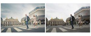 Shooting photo couple, photographe de portrait, photographe pour couple, Jean-Baptiste Chauvin, www.studioart-photographe.fr