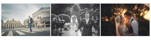 photographe mariage 78, photographe mariage yvelines, photographe mariage IDF, www.studioart-photographe.fr, jean-baptiste Chauvin