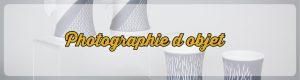 photographie d'objet, photographe objet, photographe studio, photographe versailles, photographe paris, photographe IDF, www.studioart-photographe.fr