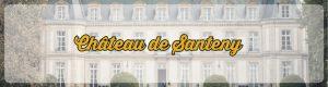 Château de Santeny, photographe château de sentent, photographe de mariage professionnel, photographe mariage IDF, jean-Baptiste Chauvin, www.studioart-photographe.fr