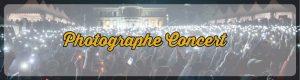 Photographe concert, photographe événementiel, photographe professionnel IDF, photographe corporate, jean-baptiste Chauvin, www.studioart-photographe.fr