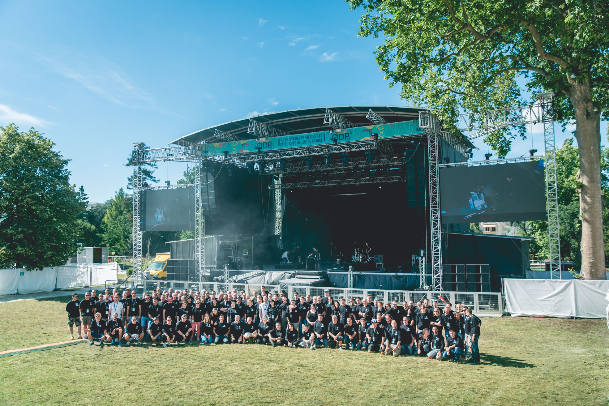 photographe concert, jean-baptiste Chauvin Photographe, www.studioart-photographe.fr