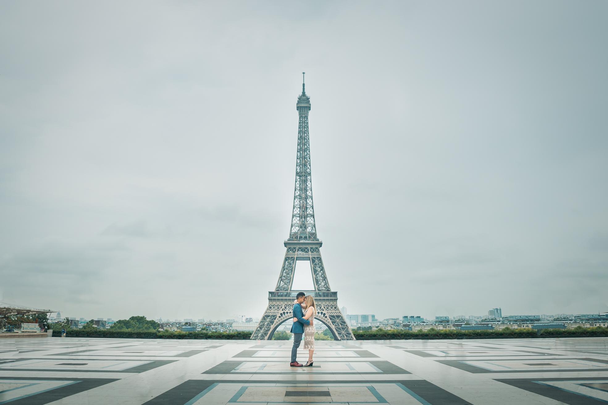 photographe mariage versailles, jean-Baptiste Chauvin, www.studioart-photographe.fr