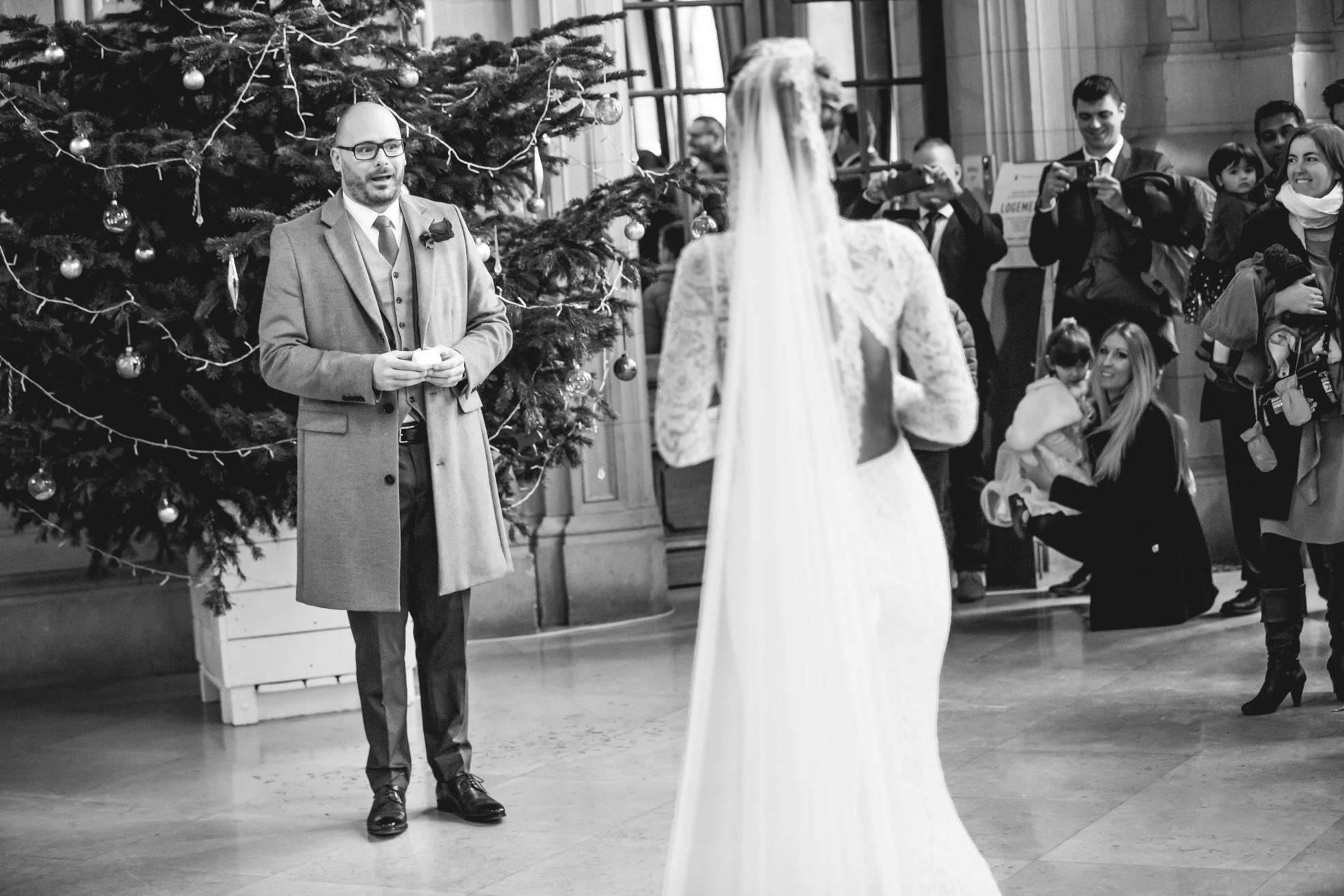 photographe mariage yvelines, photographe mariage 78, photographe de mariage, jean-baptiste Chauvin Photographe