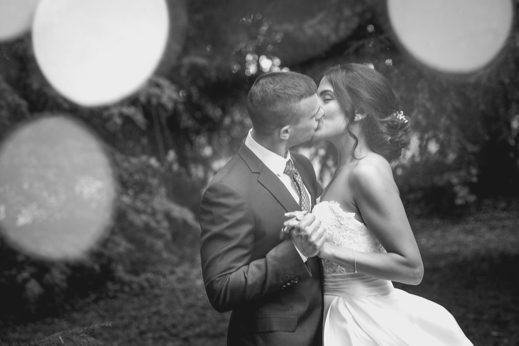 photographe mariage yvelines, photographe de mariage, jean-baptiste Chauvin Photographe