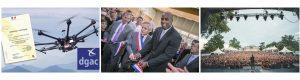 reportage entreprise, photographe pour entreprise, photographe professionnel, jean-baptiste Chauvin photographe, www.studioart-photographe.fr