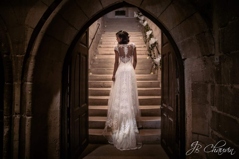 photographe mariage yvelines, photographe mariage 78, photographe de mariage, jean-baptiste Chauvin Photographe, photographe mariage haut de gamme, photographe de mariage IDF