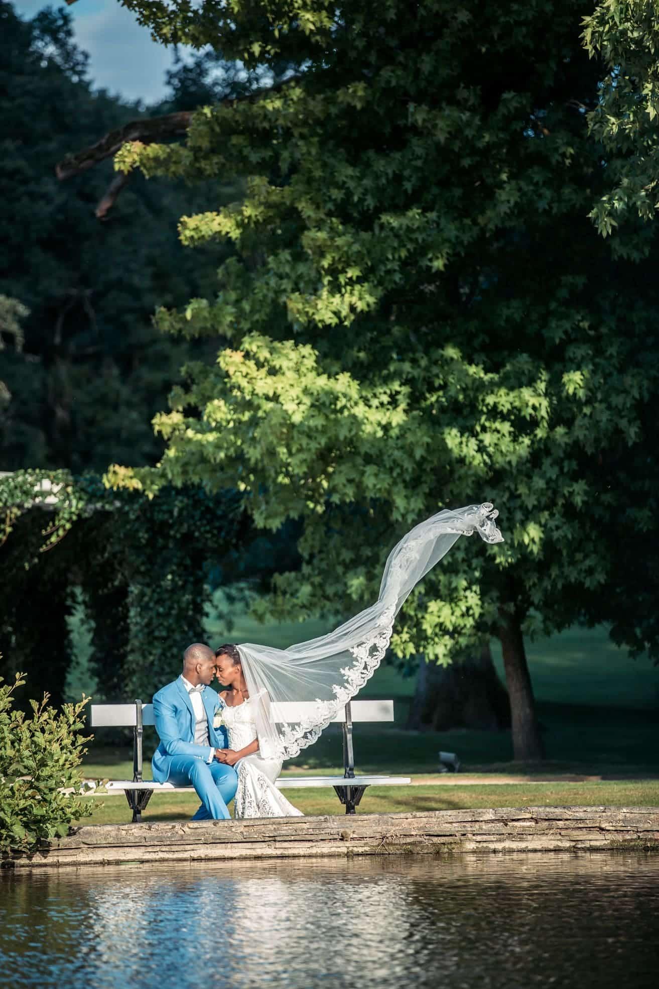photographe mariage versailles, jean-Baptiste Chauvin, www.studioart-photographe.fr, photographe émotions, photographe mariage paris