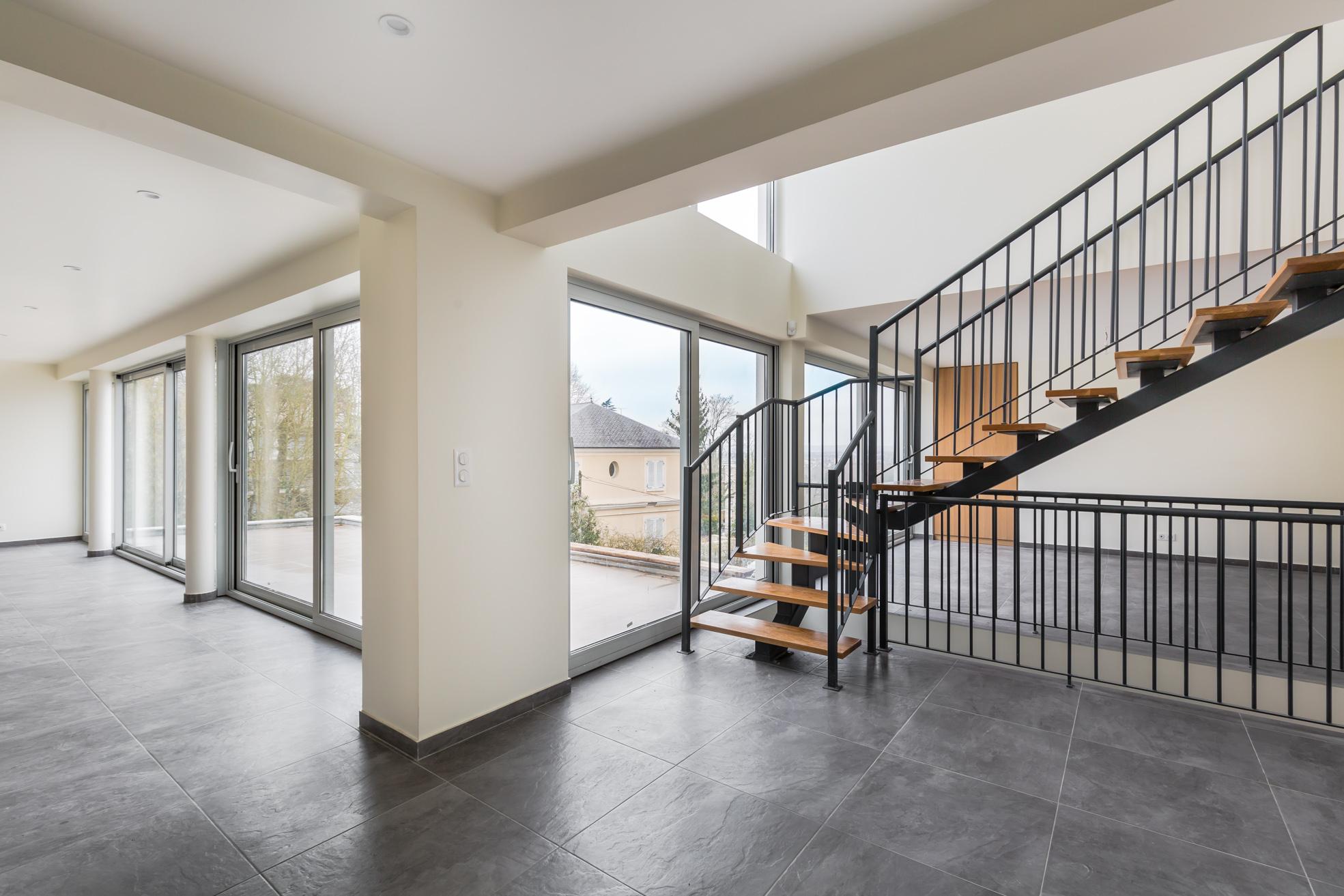 photographe immobilier mettre en valeur son bien immobilier. Black Bedroom Furniture Sets. Home Design Ideas