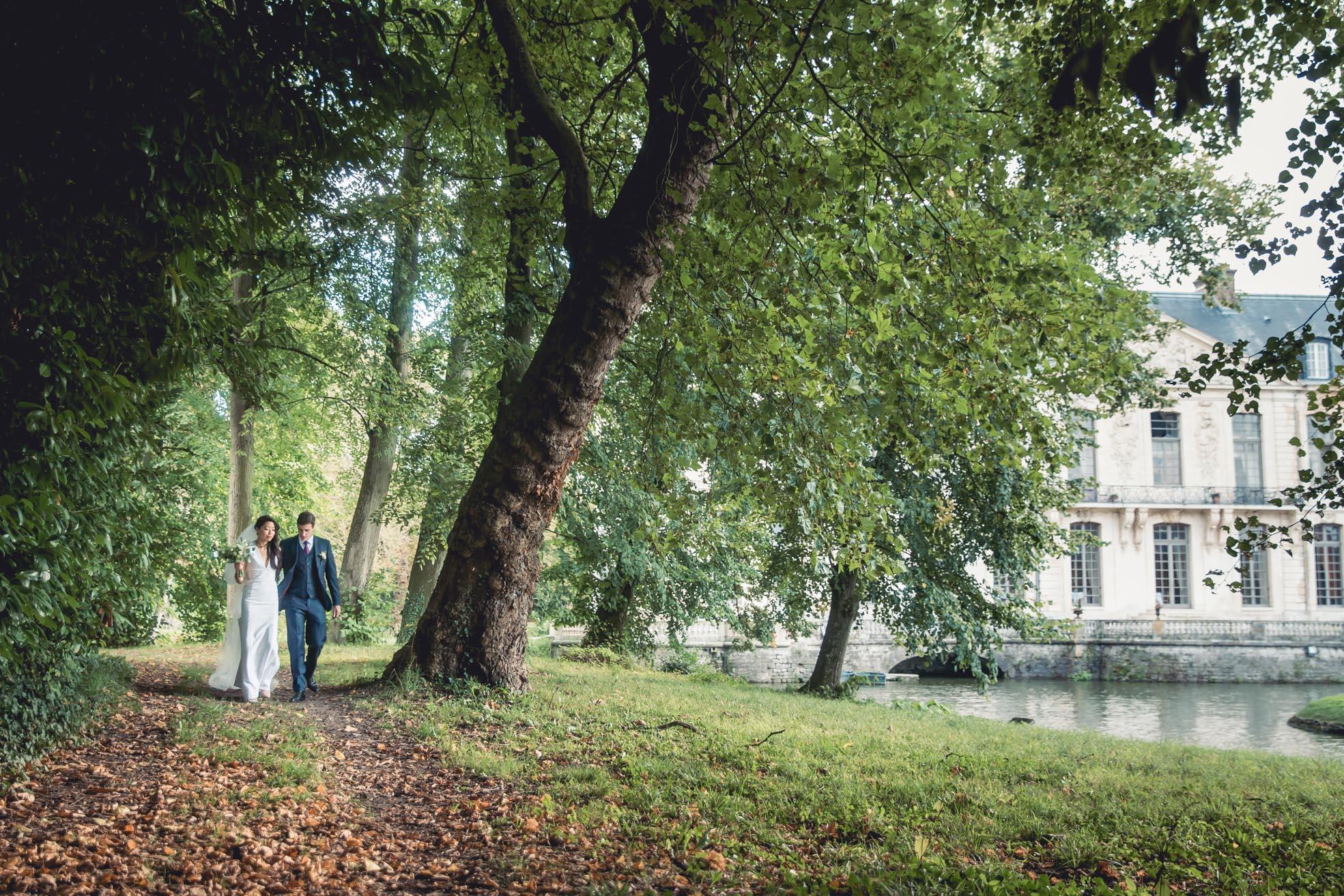 photographe événementiel mariage, photographe mariage ile de france, jean-baptiste Chauvin photographe, www.studioart-photographe.fr