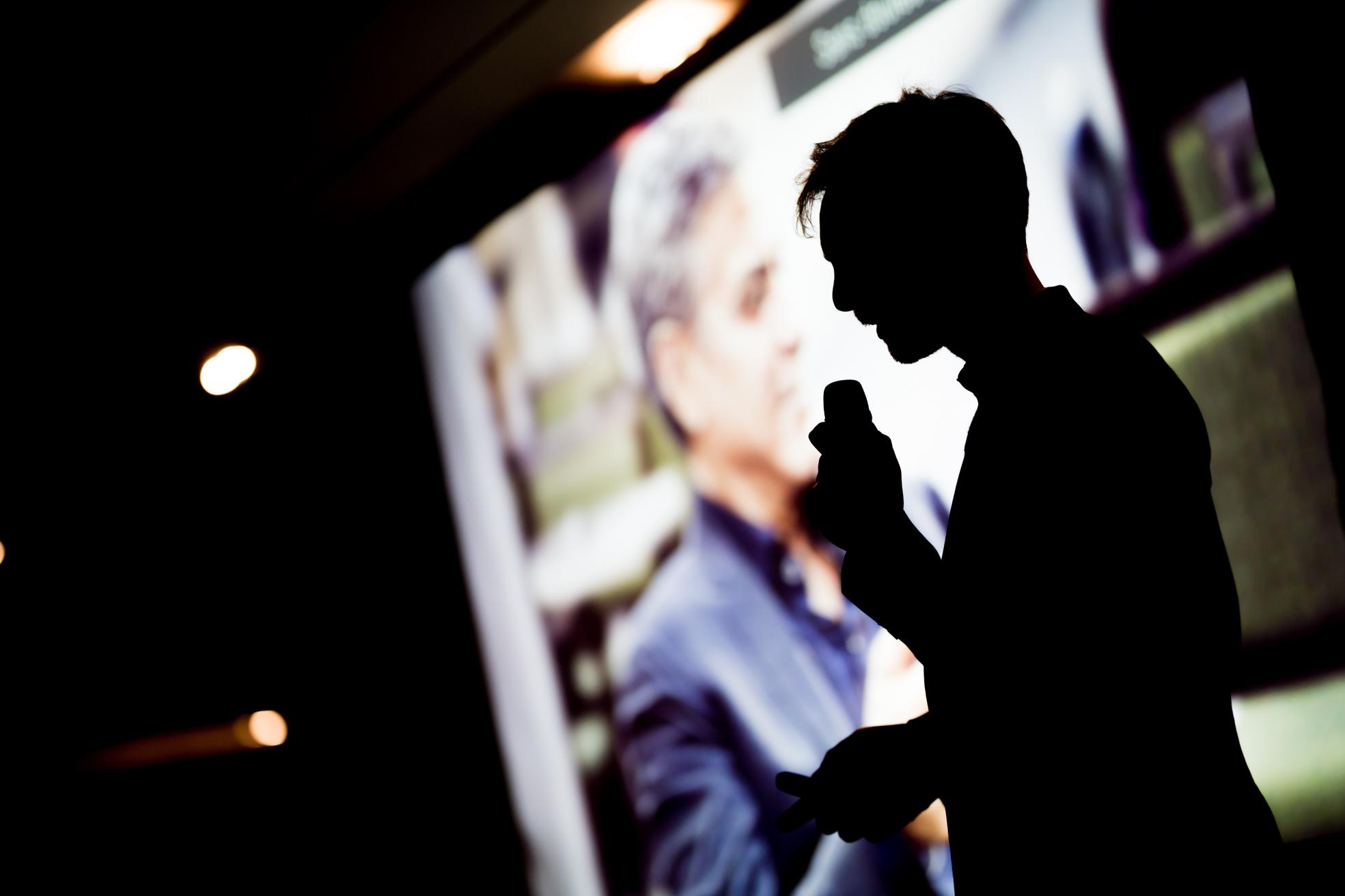 photographe événementiel Paris, photographe événementiel, photographe paris, photographe versailles, photographe soirée entreprise, photographe inauguration, photographe conférence, photographe événementiel IDF, jean-Baptiste Chauvin, www.studioart-photographe.fr