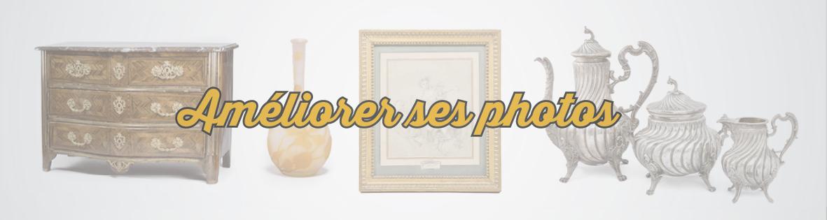 améliorer ses photos d'objet, photographe objet d'art, photographe paris, photographe versailles, jean-baptiste Chauvin photographe, www.studioart-photographe.fr