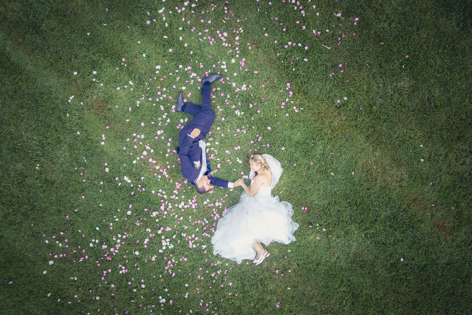 drone photo mariage, photographe mariage ile de france, photographe mariage paris, photographe mariage 78, photographe professionnel IDF, Jean-Baptiste Chauvin Photographe, exploitant professionnel de drône, www.studioart-photographe.Fr