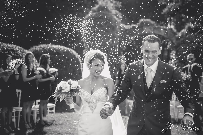 photographe mariage sur Paris, photographe mariage paris, photographe de mariage, photographe mariage haut de gamme, jean-Baptiste Chauvin Photographe, studio art photographe