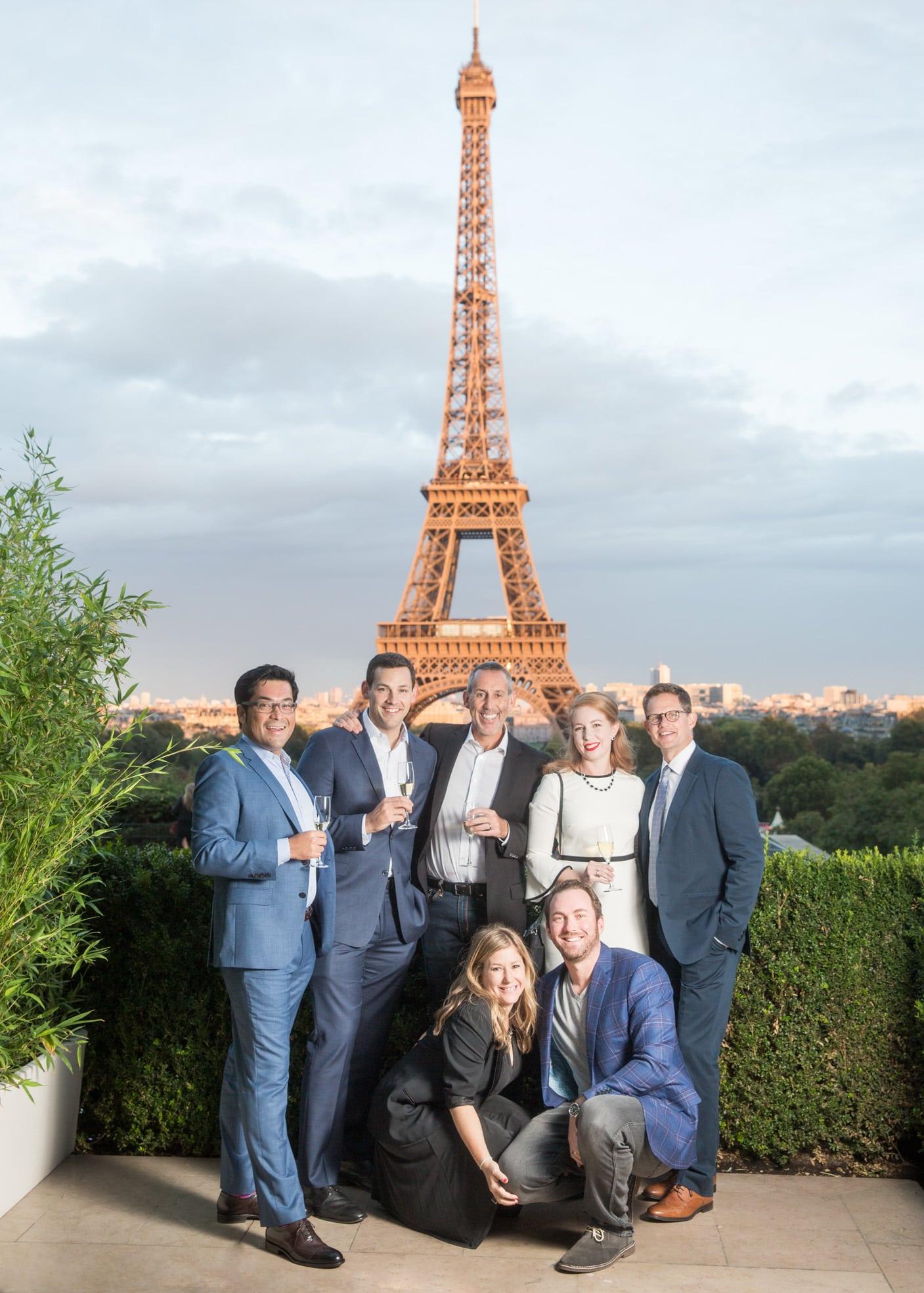 photographe entreprise paris, photographe événementiel paris, photographe pour entreprise, photographe paris, jean-Baptiste Chauvin, www.studioart-photographe.fr