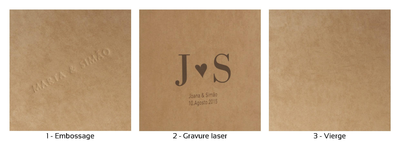 album de mariage, album d'Art, album photo, jean-Baptiste Chauvin photographe, photographe mariage paris, photographe mariage IDF, photographe mariage yvelines, www.studioart-photographe.fr