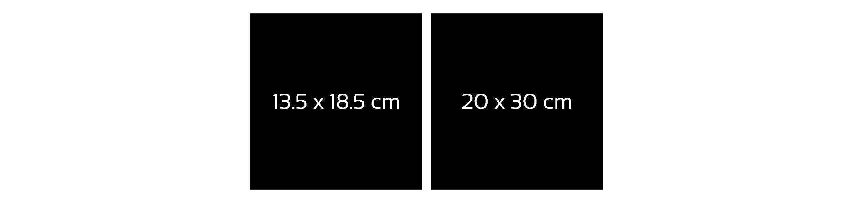 tirages d'art, tirage d'art, impression alu-dibond, impression verre acrylique, photographe tirage d'art, jean-baptiste Chauvin photographe, www.studioart-photographe.fr, photographe versailles, photographe IDF, album d'art mariage, album d'art photo, albums d'art