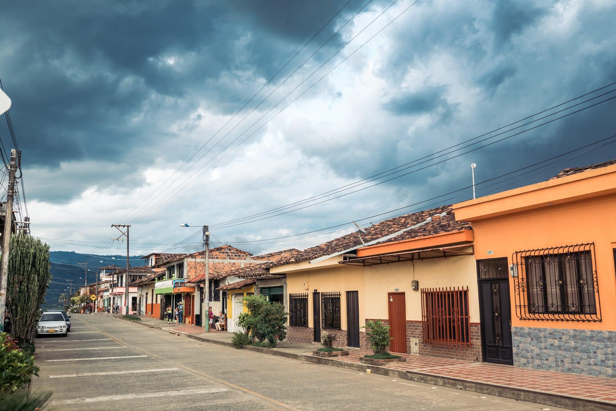 Voyage en Colombie, photos Colombie, photographe voyage, jean-baptiste Chauvin Photographe,
