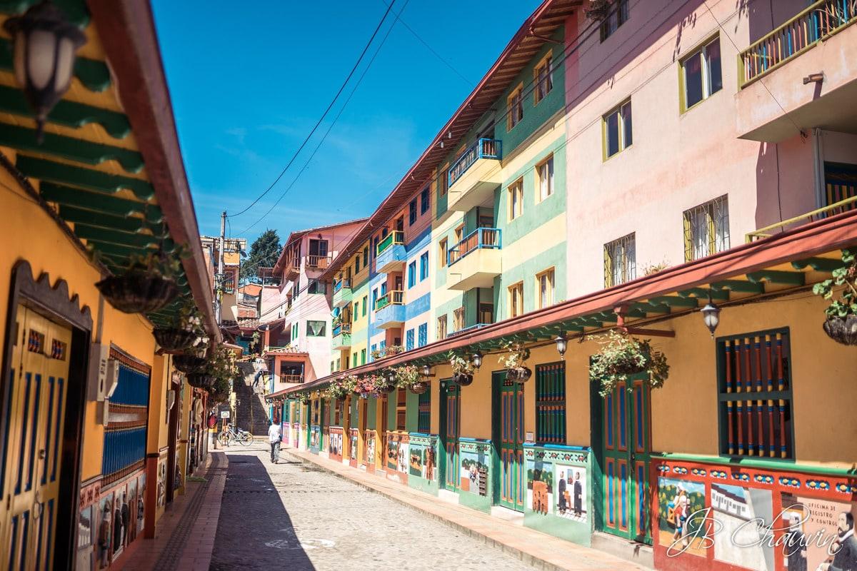 Voyage en Colombie, photos Colombie, photographe voyage, jean-baptiste Chauvin Photographe, Colombia mi amor