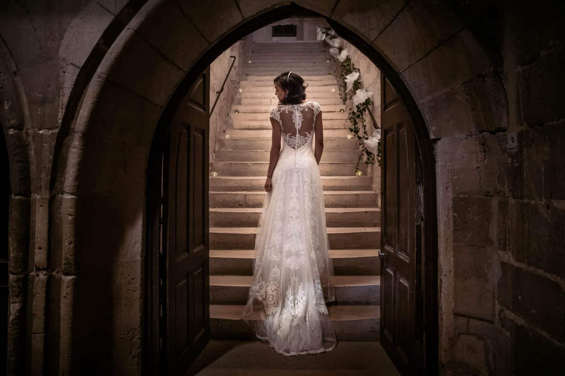 elopement photographer paris, paris elopement photographer, wedding photographer paris, wedding in france, photographer wedding france, love session paris