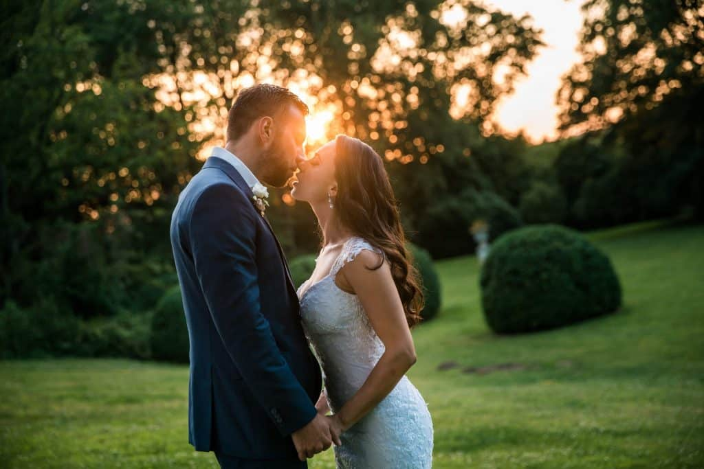 Jacquelyn & Martin – Paris Wedding Photographer