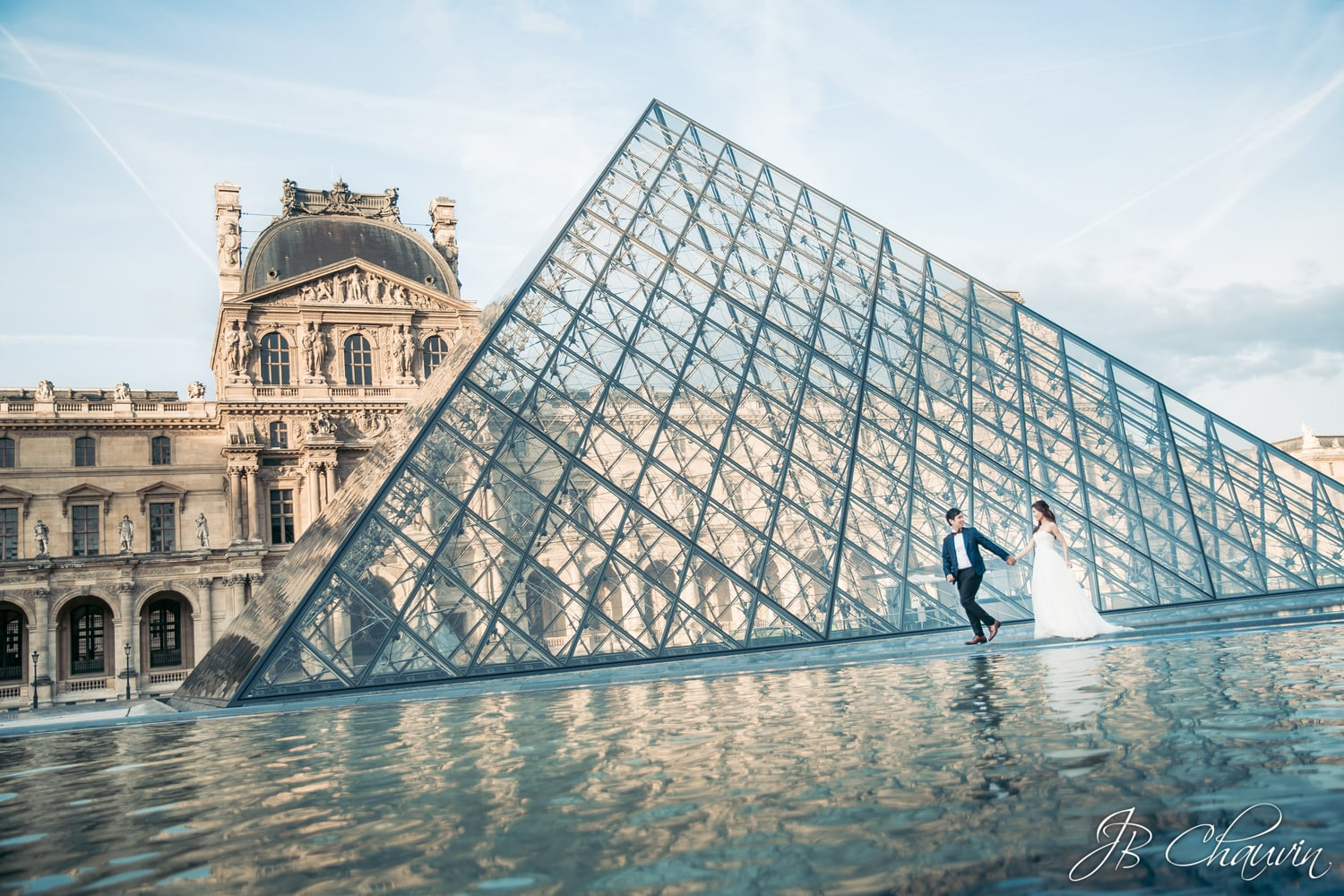 elopement in Paris, studio art photographe, jean-baptiste Chauvin, love session in paris, photoshoot in paris, photographer in paris, photographer for couples in paris, love in paris