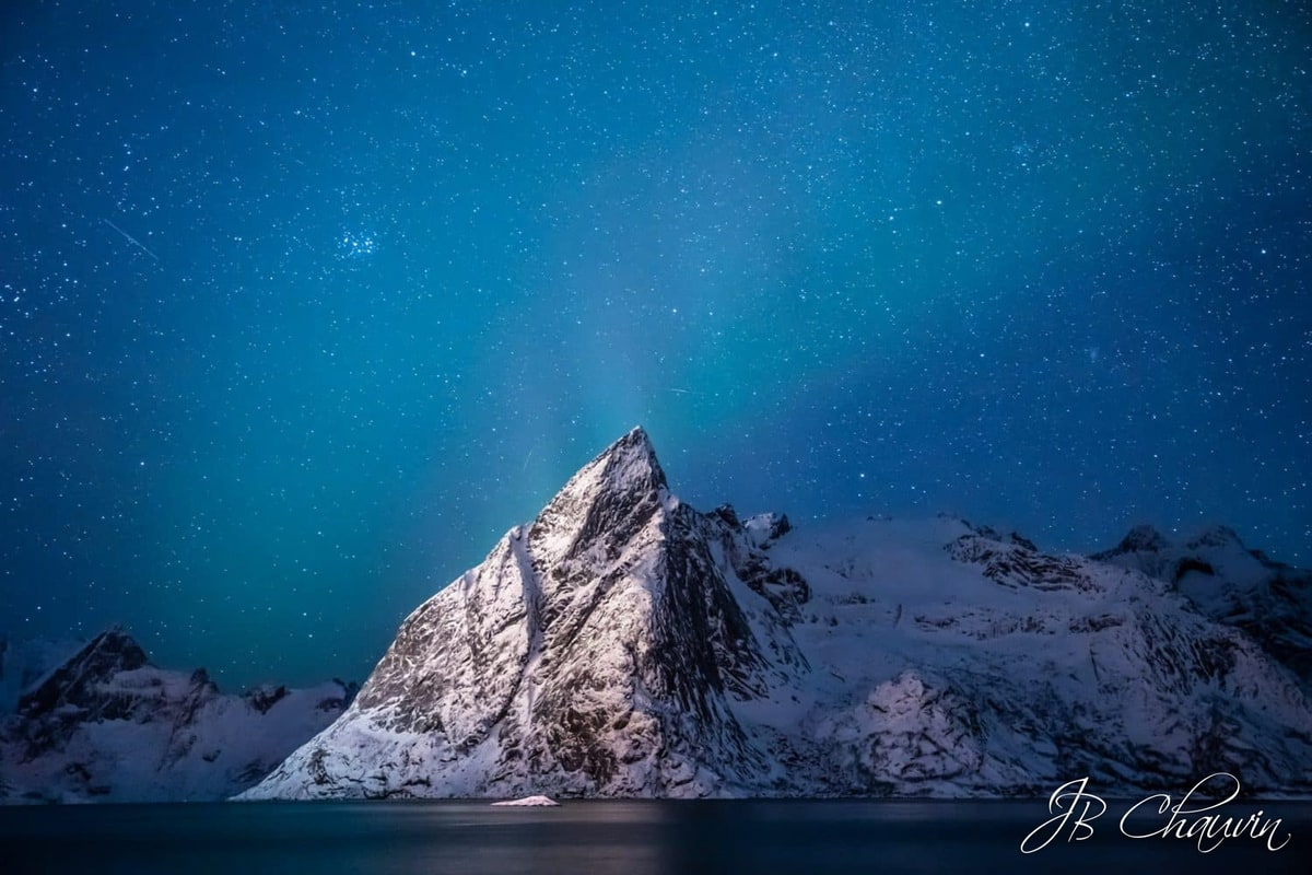 road trip en norvège, jean-baptiste chauvin photographe