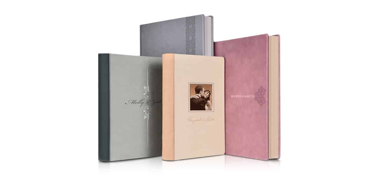 Album haut de gamme, albums de mariage, album prestige, création album photo de prestige, album photo pour mariage, jean-baptiste chauvin photographe, studio art photographe