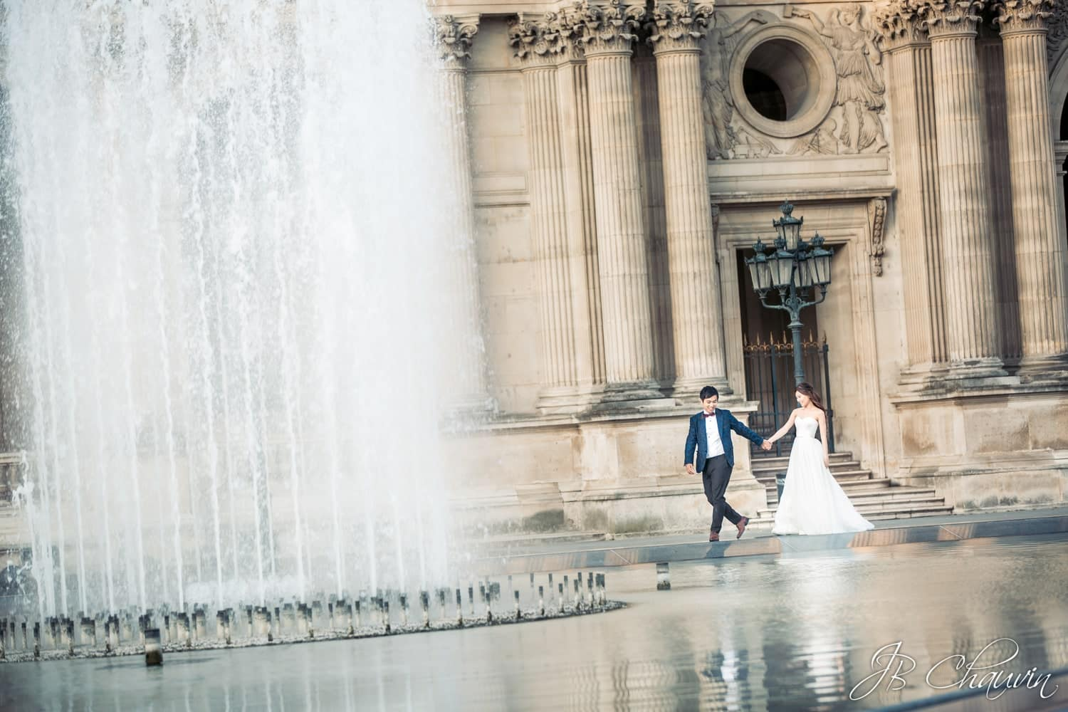elopement photographer paris, paris elopement photographer, wedding photographer paris, wedding in france, photographer wedding france, love session paris