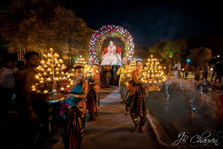 cérémonie traditionnelle indienne, mariage en Inde, photographe mariage indien, photographe mariage paris, Indian wedding photographer, jean-baptiste chauvin photographe